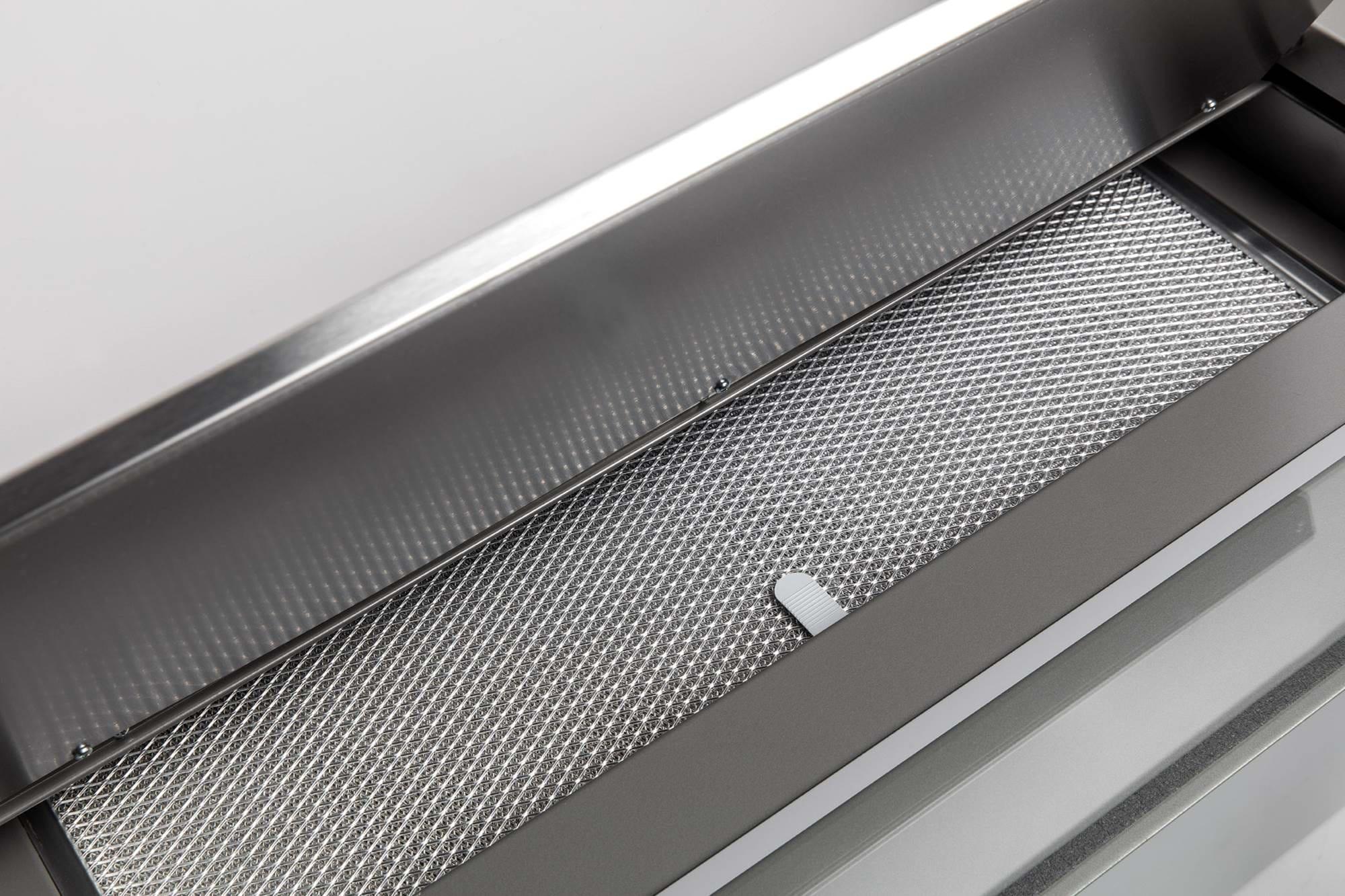 hotte novy pianos-et-fourneaux.com hottes-tiroir détail