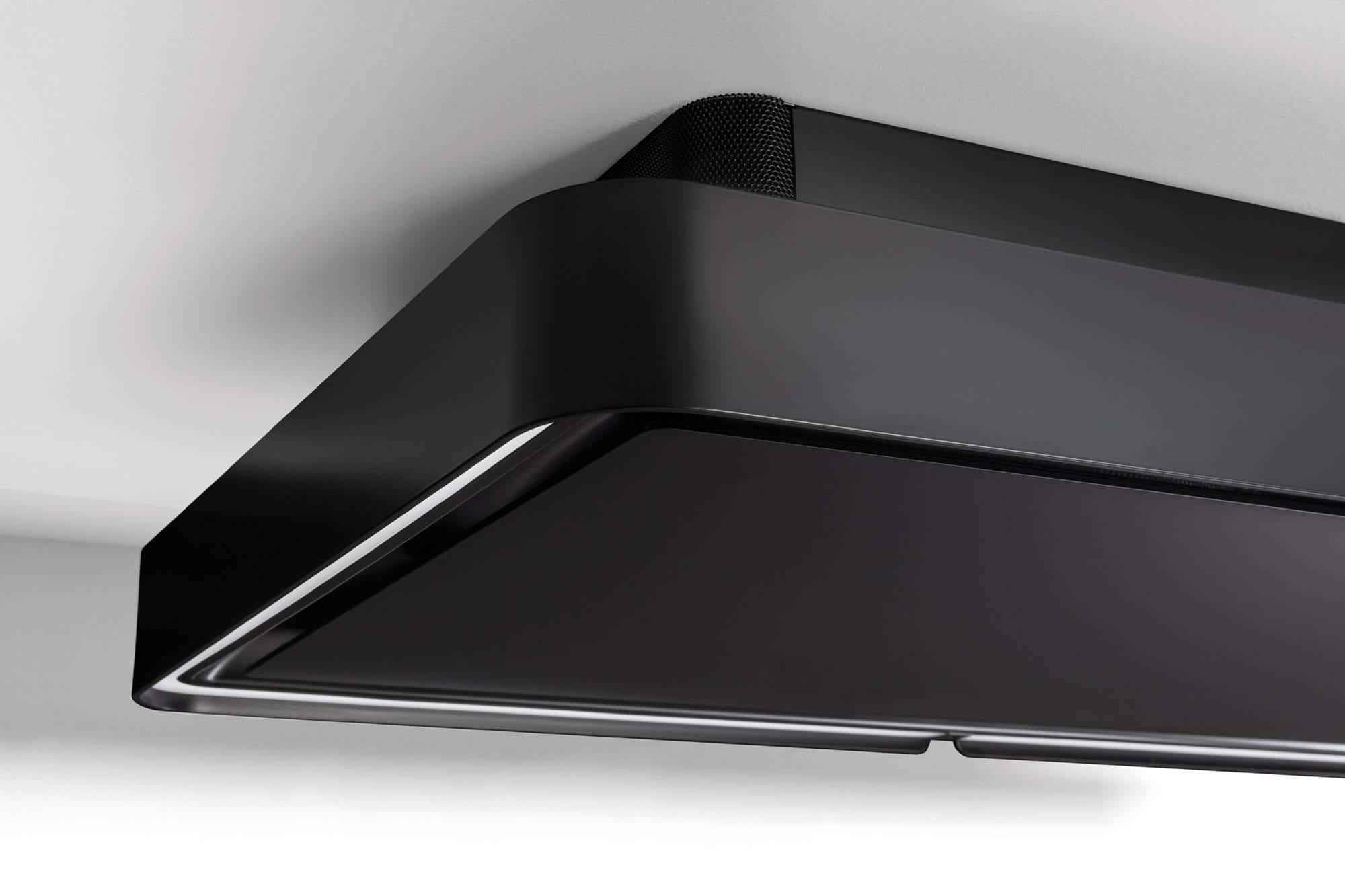 hotte novy pianos-et-fourneaux.com hottes plafond